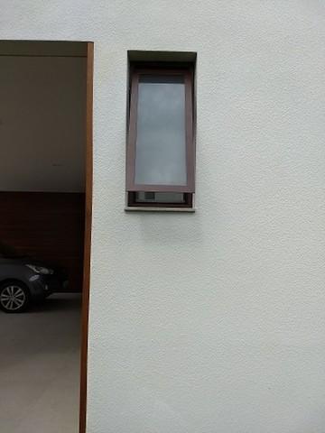 Esquadria de Alumínio Basculante Salto de Pirapora - Esquadria de Alumínio para Tela Mosqueteira