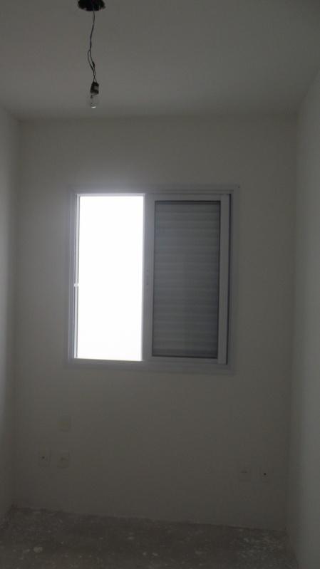 Esquadria de Alumínio Residencial Preço Tietê - Esquadria de Alumínio para Tela Mosqueteira