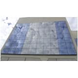 quanto custa pele de vidro para fachada São Roque